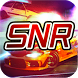 SNR Street Drift Racing by JDM4iK Games