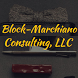 Block-Marchiano Consulting by Block-Marchiano Consulting, LLC