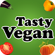 Tasty Vegan Recipes by STRIKING SPEAR