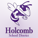 Holcomb School District by US Biz Apps