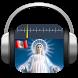 Maria Radio No Oficial Peru by Apps Educativas y Radios de Musica Gratis