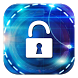 AppLock-Privacy Locker: by AS Superior Games