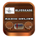 Bluegrass radio online by Your Dream Adventure for mobile