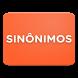 Dicionário Sinônimos Offline by 7Graus
