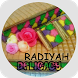 Radiyah Delicacy by Technopreneur's Resource Centre Pte Ltd
