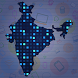 The Digital India by mRova Solutions