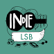Indie Guides Lisbon by Indie Guides
