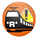 Rodalies Alert PRO by Edalcat