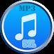 Lagu Terbaik Bunga Citra Lestari MP3