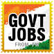 Govt Jobs Sarkari Naukri - FW by Freshersworld Jobs