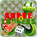 Snakes And Ladders Game | Saap Sidi by Game Designers