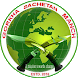 Gorkha Sachetan Manch