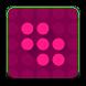 HTC Dot Design by HTC Corporation