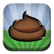 Poop Dodger by DITY APPS LLC