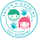 AP Day Nursery by Jigsaw School Apps