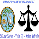 SCLaw - Motor Vehicle Title 56 by Kaboserv.com