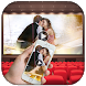 Face Video Projector Simulator by Lucky Apps Solutions