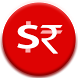 Sales Tracker Enterprise by Mindssoft Technology