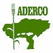 ADERCO - COMARCA DE OLIVENZA by MundoRed - www.mundored.com