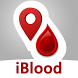 iBlood by NCPL Inc