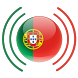Radio Portugal by Oxymore apps