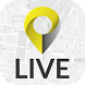 On-TrackGPS Live by M2M Global Technology Limited