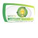 WEBTV DESTAQUE NACIONAL by Soluçoes Radio Online