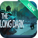Tips The Long Dark by arduino