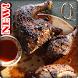 Turkey Recipes by QueenStudio