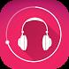 UC Music Player 2017 by Av Digital Sound Solutions