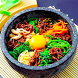 Korean Food Recipes by FreeHappyTimes