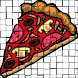 Pizza Tour Tracker FREE by CM Apps