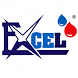 EXCEL Lubricants and Chemicals
