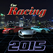 Car Racing 2015 by Parn Tanjai