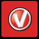 Inkoop App Vakgarage by AutoIT B.V.