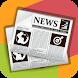 CLC News - Tin vắn tổng hợp by Piksub
