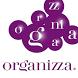Organizza