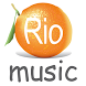 Rio-Music.ru