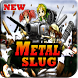 New Metal Slug Tips by Seven Hills Studio inc