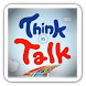 씽크앤톡 (Think & Talk) by TY Education