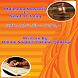 Majmooa Masaaile Nikah O Talaq by Mohammed Aarif Waghoo