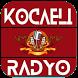 KOCAELİ RADYO by AlmiRadyo
