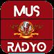 MUŞ RADYO by AlmiRadyo