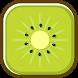 키위맘 - 육아, 돌봄, 아이돌봄, 위치기반 육아돌봄 서비스