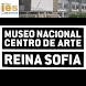 Guía Museo Reina Sofía by IES Sofía Casanova