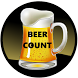 Beer Count by Sandro Moreira Dantas