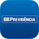 BB Previdência by BB Previdência