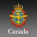 Canadian Armed Forces by Canadian Armed Forces