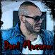 Dani Mocanu -Nuevas letras y musica (Acuzat ) by Tampuruang
