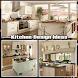 Kitchen Design Ideas by thequeen